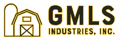 GMLS Logo